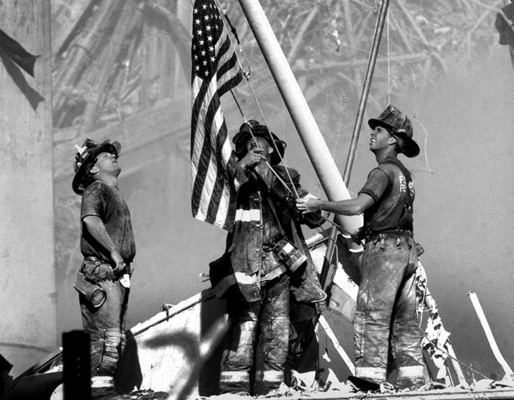 911flag-ConvertImage